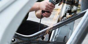 grinding-2755562__340.jpg