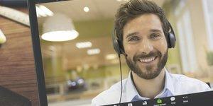 Online-videokonference.jpg